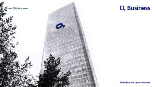 Hintergrund_Tower_o2