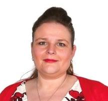 Christine Baumbach