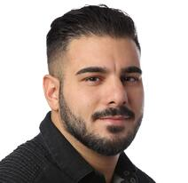 Ali Mekik