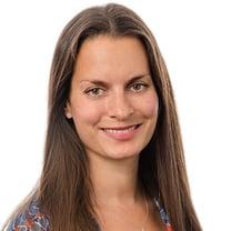 Eva Siemek