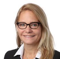 Julia Engelhardt