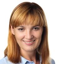 Malgorzata Kisielewicz