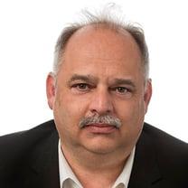 Markus Seemann