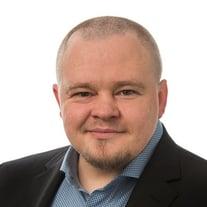 Martin Leschinski