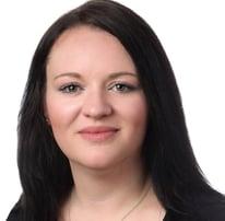 Melanie Kain