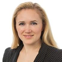 Yulia Egartner