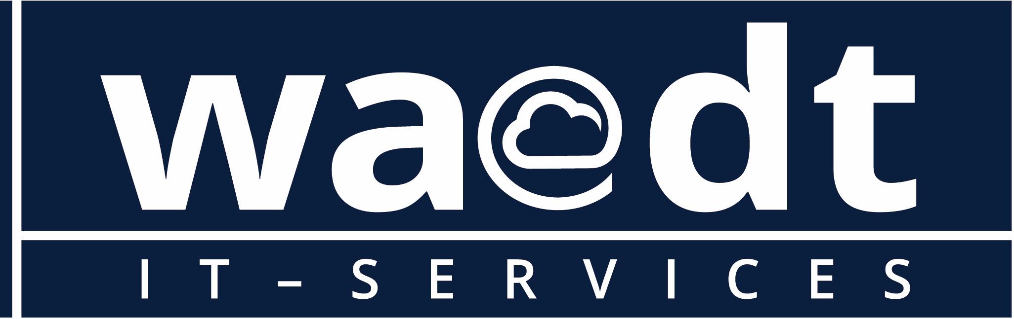 Logo Waedt