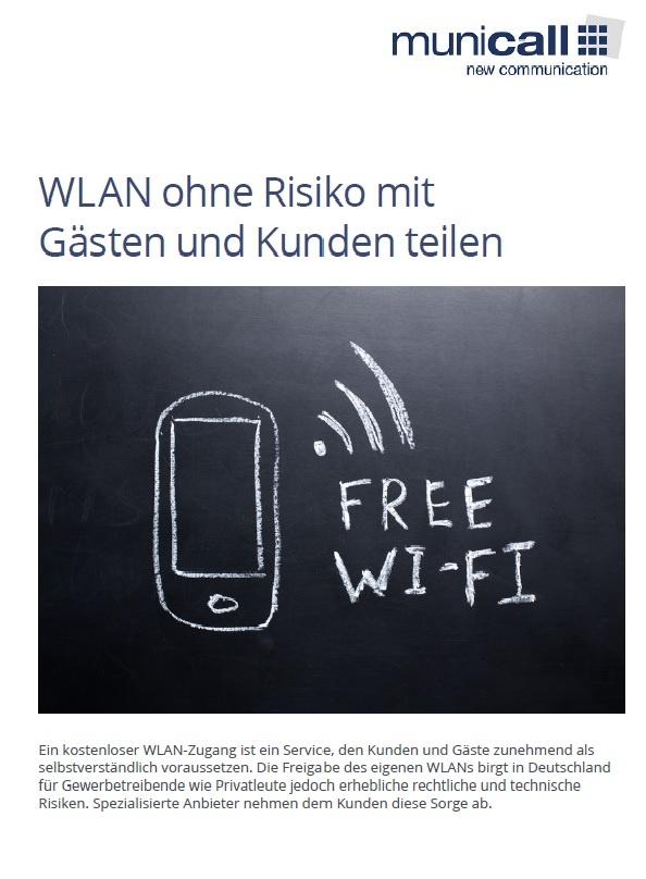 Whitepaper_Business_WLAN