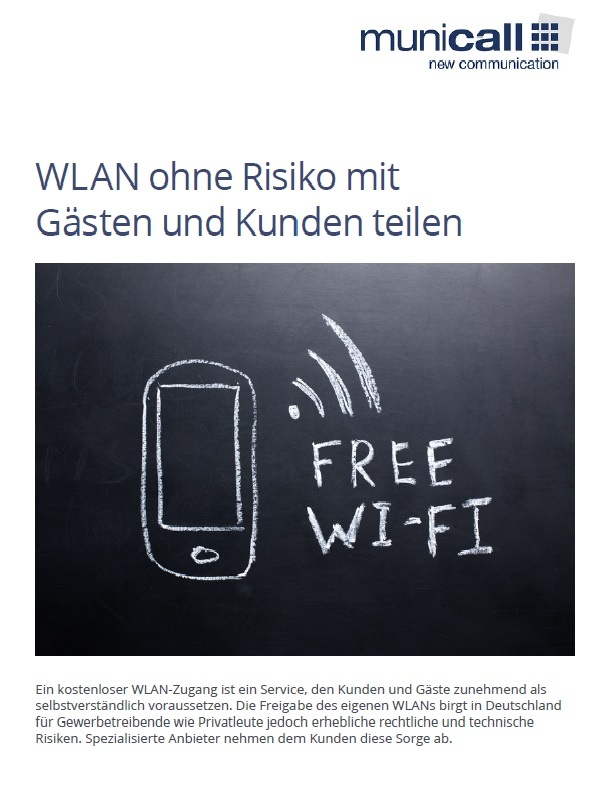 Whitepaper_Business_WLAN