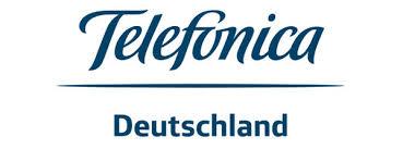 Telefonica_Deutschland_Logo.png