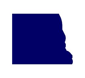 o2_Business_RGB_Indigo.png