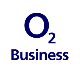 o2_Business_RGB_Indigo.png
