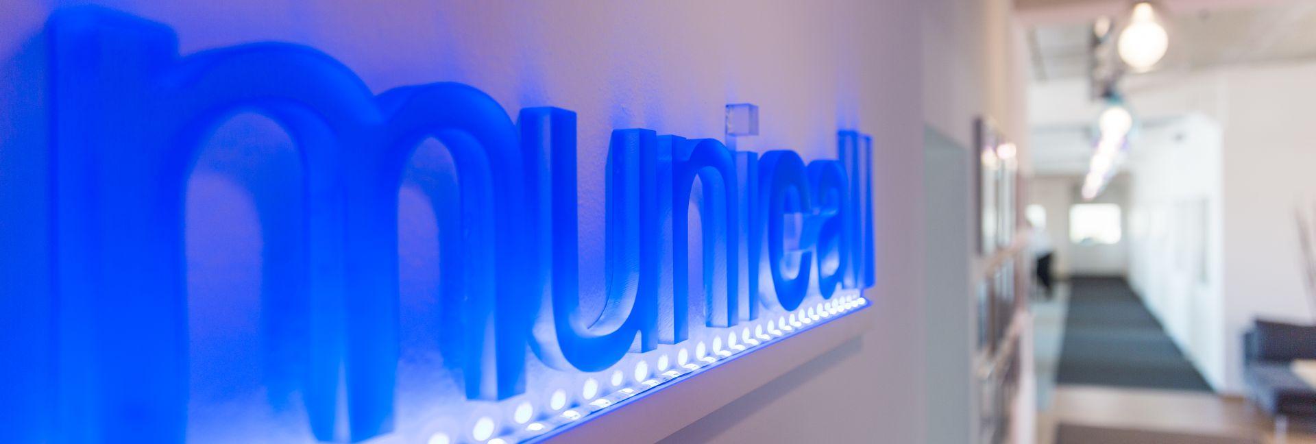 Municall_Logo.jpg