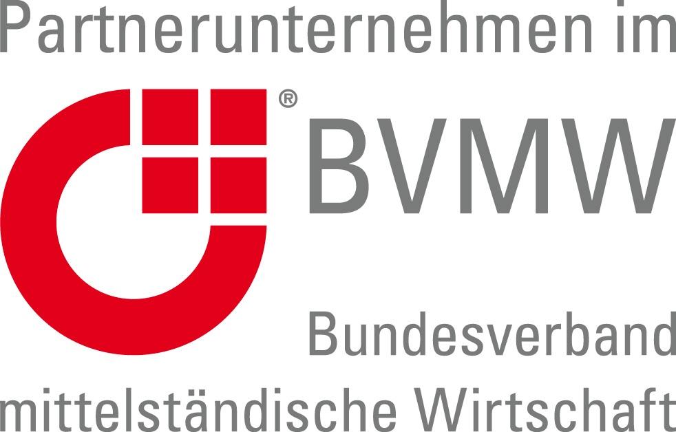 Partner-im-BVMW.jpg