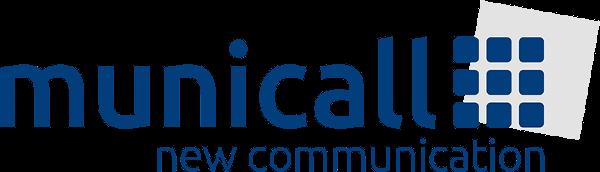 Municall Telekommunikation München