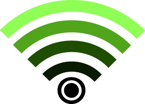 zugang-wlan-sicherheit.png