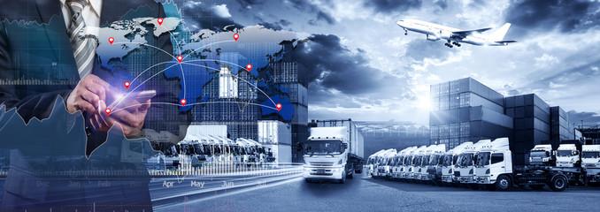 Campus Netze – die Innovation der Zukunft - Featured Image