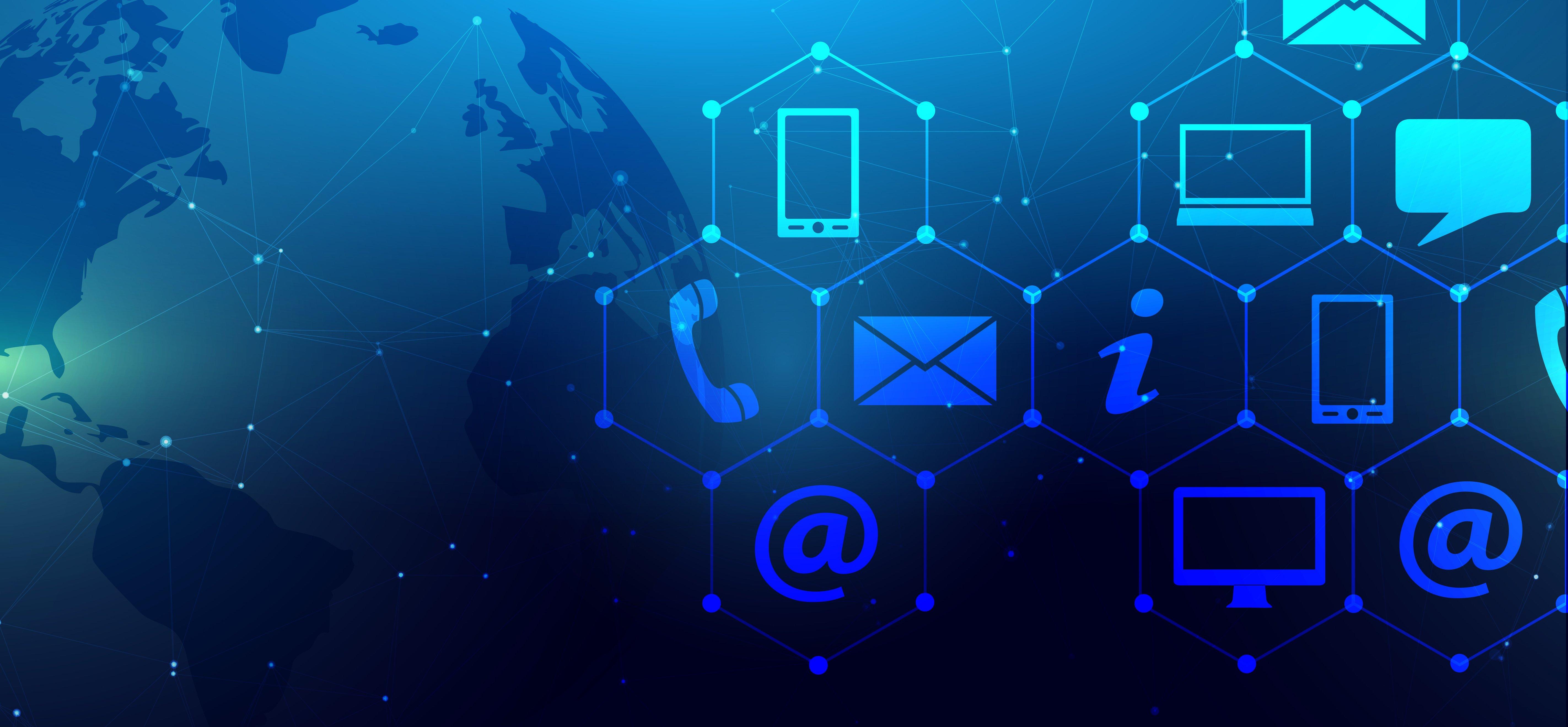 Förderprogramm Digitalisierung – so erhalten KMUs die nötigen Mittel - Featured Image