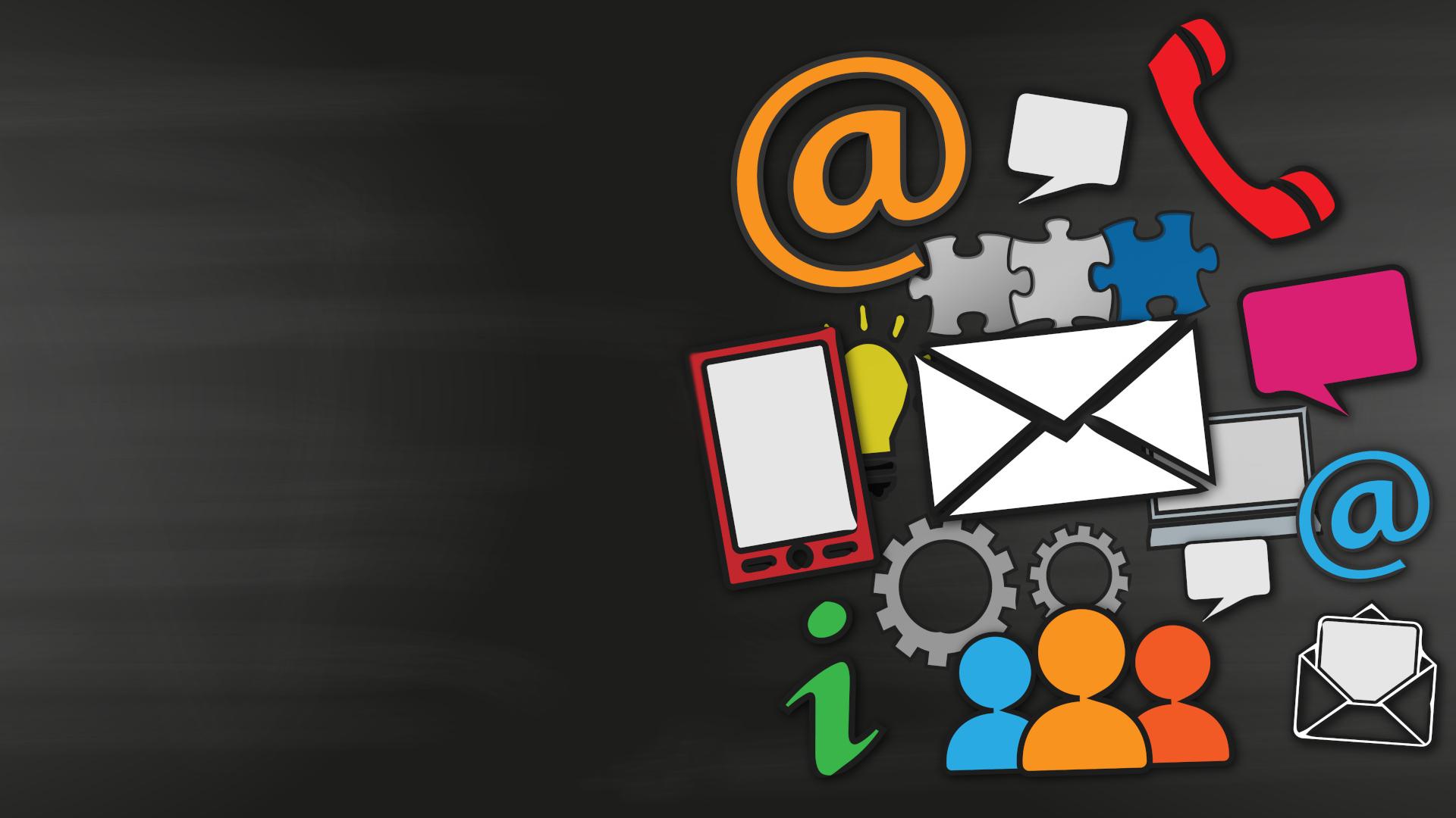 Unified Communication und Collaboration – kurz UCC - Featured Image