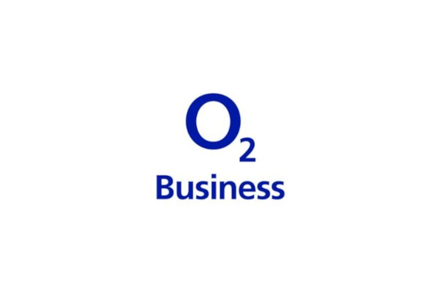 Muss SD-WAN teuer sein? O2 business hat mit dem Produkt Smart Network eine Lösung auch für kleinere Unternehmen - Featured Image