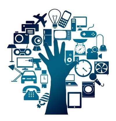 Think digital! Berührungspunkte bei Mittelstand und digitalen Technologien - Featured Image