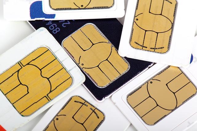 Klein aber fein - die eSIM und wie sie die Mobilfunkwelt verändern wird - Featured Image
